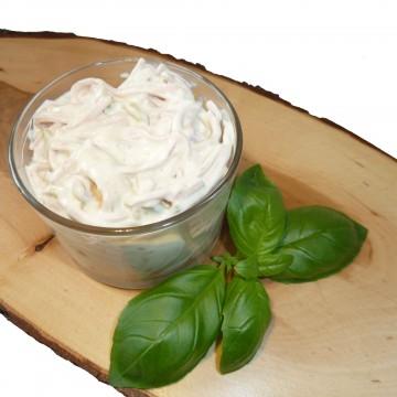 Wurstsalat (Mayo)