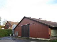 Putenstall (Ullrichs Putenhof)